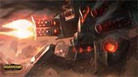 LOLS8 无畏战车厄加特技能详解-S8英雄联盟厄加特对线技巧团战思路
