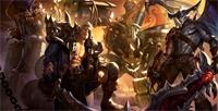 LOLS8暗裔剑魔亚托克斯打野打法解析-英雄联盟S8打野剑魔gank技巧团战思路