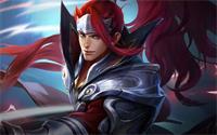 王者荣耀10.11更新:英雄美术动画优化翻新
