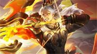 王者荣耀10.16版本大更新:九位英雄进行调整 射手再次增强