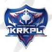 KRKPL职业联赛