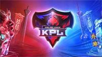 王者荣耀KPL职业联赛第九周赛事前瞻:QGhappy晋级之战 JC能否成功复仇