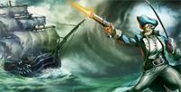 LOL海洋之灾普朗克克制方法_英雄联盟S8克制船长的英雄