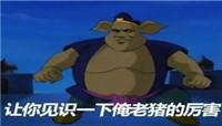 王者荣耀新英雄猪八戒成打野英雄克星,但是他的技能你会用吗?