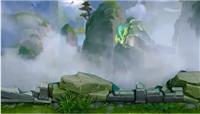 王者荣耀下周2.1G版本更新:峡谷成仙境,猪八戒或将正式上线!