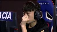 LOL:Letme让男宣布离队;AJ将加盟RNG!