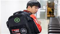 LOL:厂长韩服排位胜率高达90%,或将很快回归赛场!