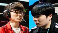 LOLS9赛事看点: RNG能否重造S8辉煌?李哥与Rookie巅峰对决谁更胜一筹?