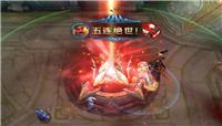 王者荣耀奇葩阵容玩不了?阵容重开系统正式上线!!