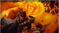 英雄联盟:冷门乌迪尔崛起成为打野新一哥,雪藏6年终于上位了!