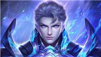 王者荣耀赛季末辅助、边路和中路的英雄冲分英雄推荐!