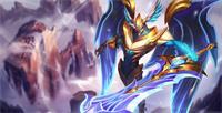 LOLS9上单暗裔剑魔-亚托克斯的应对及克制方法_对线剑魔的致胜技巧