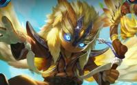 王者荣耀:到底谁才是墨子的最佳搭配?这些英雄能够和墨子搭配无缝控制