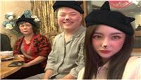 LOL:Uzi女友生日收到万人祝福,Ming的祝福最显眼!