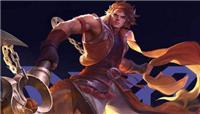 王者荣耀最新英雄梯度:2.26更新后各分路英雄排行!