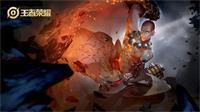 王者荣耀:新赛季达摩技能有何改动?S14达摩技能详细解析