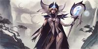 LOLS9诡术妖姬-乐芙兰符文出装攻略 9.9版本终极猎人流妖姬的玩法教学