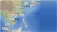 SKT接连战败被吐槽 韩媒安排SKT跟着货运轮船游回国
