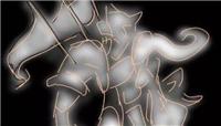 王者荣耀自走棋模式开始测试 干将莫邪古风FMVP皮肤模型曝光