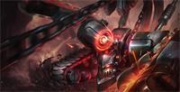 LOLS9水晶先锋-斯卡纳符文出装攻略 9.10版本征服者蝎子的打野教学