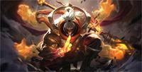 LOLS9武器大师-贾克斯符文出装攻略 9.12版本征服者流武器的玩法教学