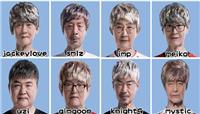 """英雄联盟""""2059年版选手照""""曝光 网友开启欢乐吐槽模式"""