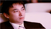 王思聪香蕉娱乐270万股权被冻结 网友玩梗舒服了