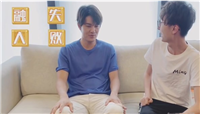LOL麻辣香锅与吴克群趣味互动 从游戏聊到音乐相互扎心