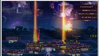 DNF日服8.7版本更新 超星空深渊大改版