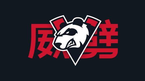 DOTA2TI9战队介绍VP 熊威盖世,血战八荒