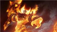 魔兽世界怀旧服火爆异常 官方宣布8月15日再开放三组服务器