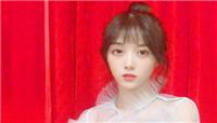 英雄联盟:Rookie女友小钰遭恶意PS 王思聪力挺其采用法律手段维权