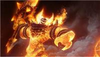 《魔兽世界》怀旧服火爆程度超出预期 玩家排队超过10小时!