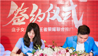 王者荣耀四周年限定皮肤确定为戏曲系列 将在十月份左右上线