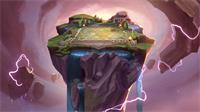 云顶之弈9.16虚空恶魔法阵容怎么玩?玩法攻略一览