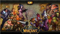 魔兽世界怀旧服于8月27日6点开服 现因机制暗改引玩家不满