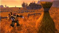 《魔兽世界》怀旧服再增加6组服务器 并移除游戏角色限制