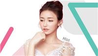 山东蓝翔侵犯主播miss肖像权 被判赔偿17万元并公开发布致歉声明