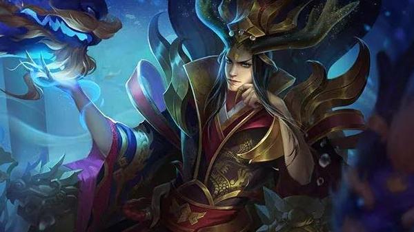 王者荣耀东皇太一误区分享 玩家们操作的时候要注意一下