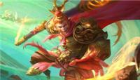 王者荣耀适合暴击的英雄有哪些?什么样英雄才适合暴击?
