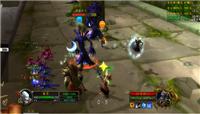 魔兽世界怀旧服厄运之槌上线 玩家已经发现三处暗改