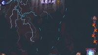阴阳师越南服直接关服,官方为了捍卫领土主权毅然关闭了服务器