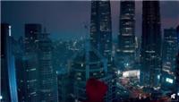 英雄联盟S10总决赛落户上海 2020年迎来中国主场