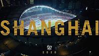 英雄联盟s10全球总决赛将在中国6个城市举办 或将成为最大电竞赛事