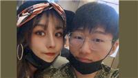 LOL宁王三连上热搜:微博正面硬刚网友维护女友