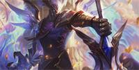 英雄联盟:胜利之剑亚托克斯皮肤有特效吗?胜利之剑亚托克斯皮肤特效鉴赏