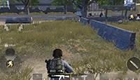和平精英怎么快速换弹?和平精英快速换弹技巧分享