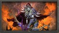 炉石传说巨龙降临新版本内容介绍:猎人新皮肤希尔瓦娜斯登场
