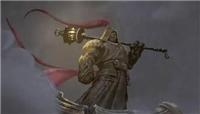 英雄联盟王国机神皮肤预告贾克斯现身 LOL王国机神皮肤什么时候出?
