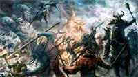 魔兽世界怀旧服各个职业战场必肝装备盘点